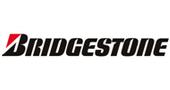 10-bridgestone