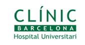 109-hospitalclinic