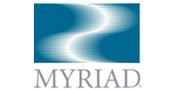 116-myriad