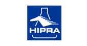 117-hipra