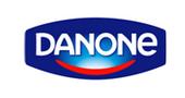 121-danone