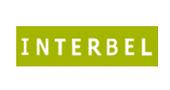13-interbel