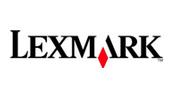 133-lexmark