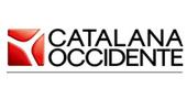 136-catalanaoccidente