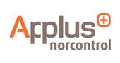 138-applus