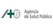 139-agenciasalutpublica