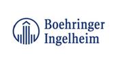 14-boehringer