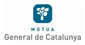 143-mutuageneralcatalunya