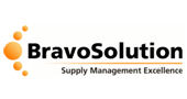 144-bravosolution