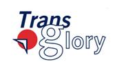 15-transglory