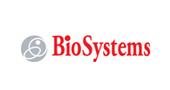 17-biosystems