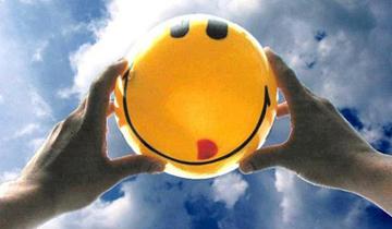 Las personas con alto rendimiento se muestran mucho más optimistas la mayor parte del tiempo que la gente promedio. Tienen una actitud mental positiva hacia si mismos, hacia los demás… READ MORE
