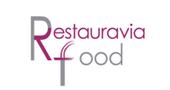 28-restauraviafood