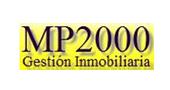 37-mp2000