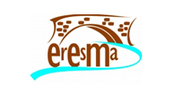 48-eresma