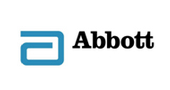 49-abbott