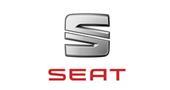 5-seat
