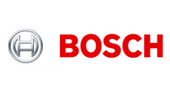 50-bosch