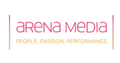 60-arenamedia
