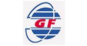 61-gf