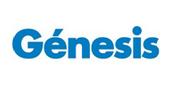62-genesis