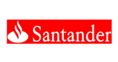 65-santander