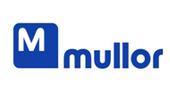 69-mullor