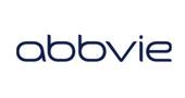 89-abbvie