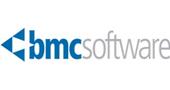 90-bmcsoftware