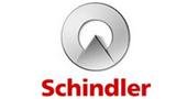 91-schindler