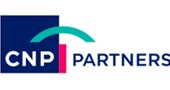 cnp-partners