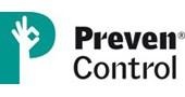 preven-control